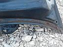 Капот Mazda 323 BJ 1997-2002г.в.синий , фото 3