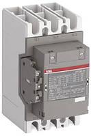 Контактор ABB AF205-30-22-11, 1SFL527002R1122