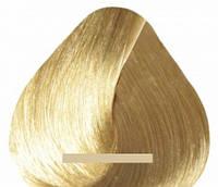 Стойкая безаммиачная краска для волос VITALITY S Zero 60мл 9/21 - Бежево-пепельный очень светлый блондин