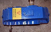 Редуктор Ц2У-250-25-12, фото 1