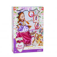 "Кукла ""Ever After High"" Джиллиан Бинстолк DH2166B"