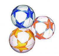 Мяч футбольный (размер 5) BT-FB-0188