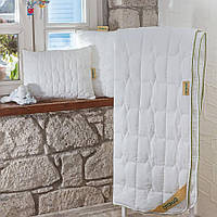 Детcкое одеяло Othello 95х145 Bambuda антиаллергенное