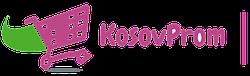 "Интернет-магазин ""КосовПром"""