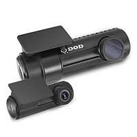 Видеорегистратор DOD RC500S, фото 1