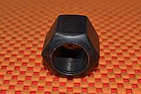 Гайка высокая М36 шестигранная ГОСТ 15523, DIN 6330, фото 1