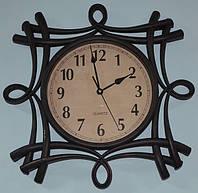 Часы настенные (51х51х5 см.)