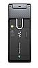 Sony Ericsson W995 (оригинал) - Фото