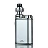 Eleaf iStick Pico21700 100W Ello Starter Kit Оригнал