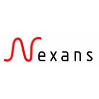Тёплый пол «Nexans»
