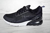 Кроссовки мужские Nike Air Max 270 | Найк Аир Макс 270 реплика, фото 1