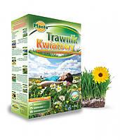 Цветущий газон Trawnik Kwiatowy Planta 0,5кг Мавританский газон