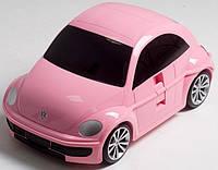 Чемодан машинка RIDAZ Volkswagen Beetle 91003, фото 1