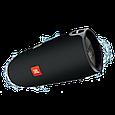 Колонка портативная беспроводная JBL Xtreme, влагозащитная Bluetooth акустика, ЖБЛ екстрим, реплика, фото 2