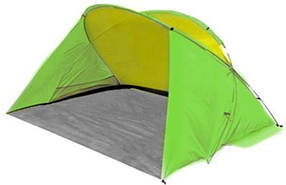 Палатка пляжная Sun Tent (Time Eco TM)