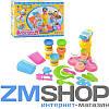 """Набор для лепки Hasbro Play-Doh """"Фабрика Мороженого"""""""