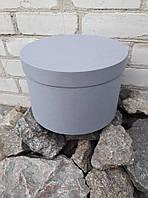 Коробка шляпная (диаметр30), фото 1
