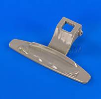 Ручка дверки (люка) LG 3650ER2005B