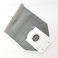 Многоразовый мешок для пылесоса Philips