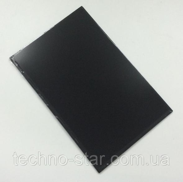Оригінальний LCD / дисплей / матриця / екран для Asus MeMo Pad FHD 10 ME302 ME302C ME302KL K00A K005