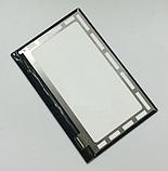 Оригінальний LCD / дисплей / матриця / екран для Asus MeMo Pad FHD 10 ME302 ME302C ME302KL K00A K005, фото 2