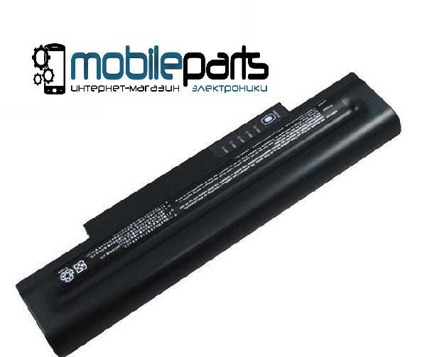 Аккумулятор, батарея АКБ для ноутбуков Samsung NP-Q45 NP-Q35 NP-Q70 Q35 Q45 Q70 Q35