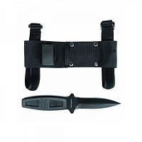 Нож Mil-Tec Airborne Knife 15374000, фото 1