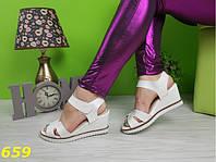 Женская Обувь SP