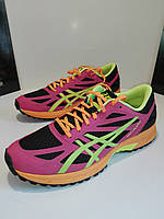 Asics Shoes Asics Gel-Fujipro Trail  (44.5euro 28.5см)