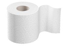Туалетная бумага MINI