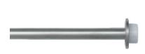 Переходник (50 мм) для троакара 5-10 мм