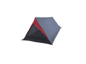 Палатка туристическая Minilite-2 (Time Eco TM)