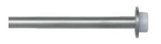 Переходник (60 мм) для троакара 5-10 мм