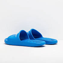 Тапочки Nike Kawa Shower 832528-410 (Оригинал), фото 3