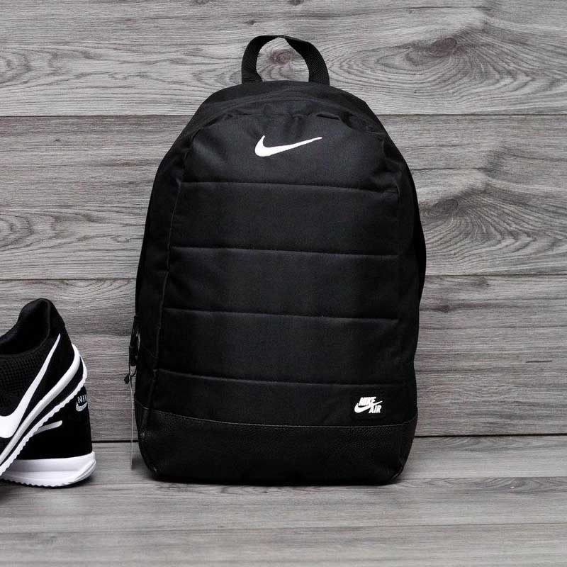 Качественный городской рюкзак