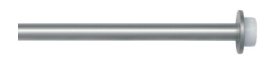 Перехідник (120 мм) для троакару 5-10 мм