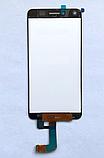 Оригінальний дисплей (модуль) + тачскрін (сенсор) для Huawei Y5 II   Honor Play 5   Honor 5 Play (білий колір), фото 2
