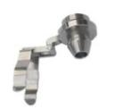 Переходник накидной для троакара 5-10 мм