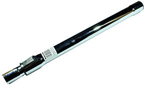 ➔ Труба телескопическая для пылесоса D = 31.5 мм