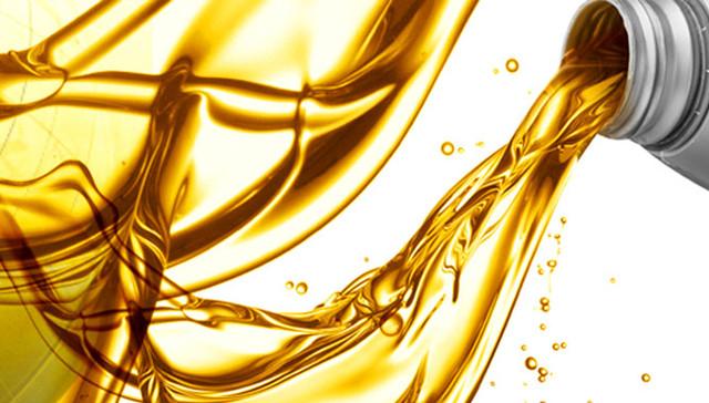 Классификация смазочных масел. Как выбрать гидравлическое масло?