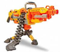 Детское оружие,роботы  трансформеры, тематические наборы