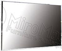 Зеркало 1000х800 мм Соната  (Миро Марк/MiroMark)