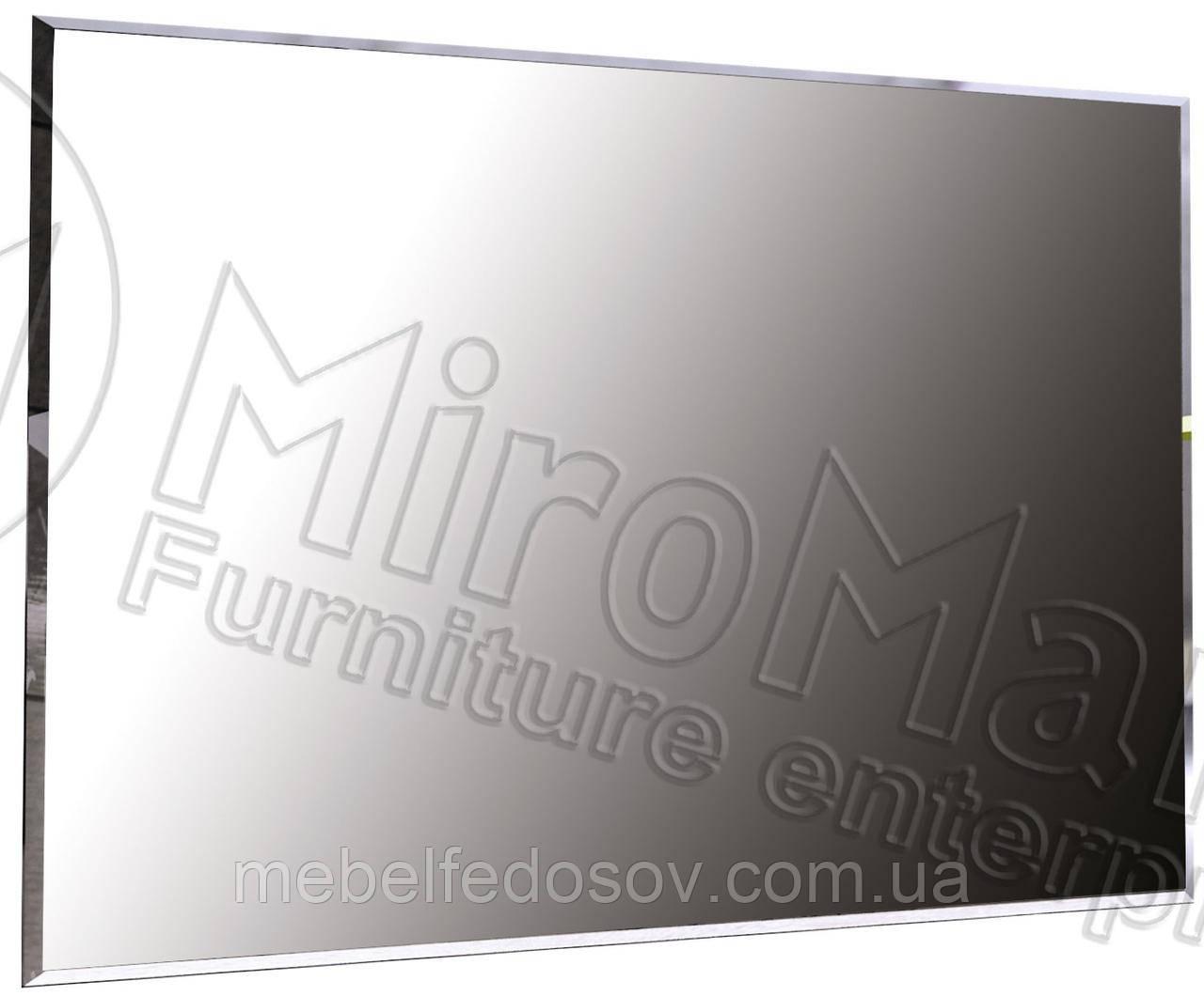 Зеркало 900х600 мм Соната  (Миро Марк/MiroMark)