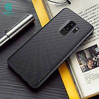 Чехол Nillkin AIR для SAMSUNG Galaxy S9 Plus