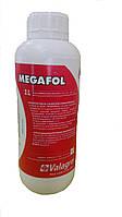 Биостимулятор роста Мегафол, 1 л, Валагро