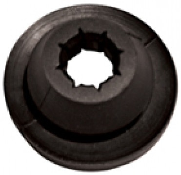 Опора воздушного фильтра (резиновая) 1.5 DCI Prottego 98226J