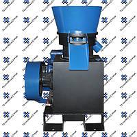 Гранулятор комбикорма, пеллет GRAND-400, фото 1
