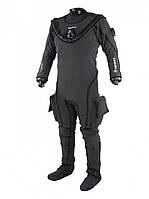 Сухой гидрокостюм APEKS FUSION KVR1