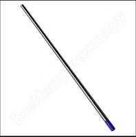 Вольфрамовый электрод Wl Ф2,0, фото 1