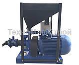 Экструдер ЭГК-350, 300-350 кг\час, 30 кВт, фото 4
